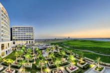 crowne-plaza-hotel-yas-island-anlage