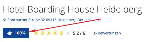 holidaycheck_boardinghouse_heidelberg