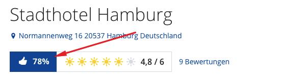 holidaycheck_stadthotelhamburg