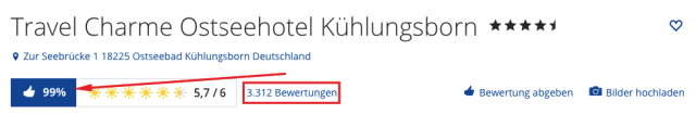 holidaycheck_travelcharmehotel_kuehlungsborn