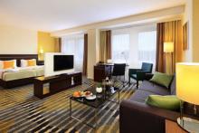 hoteldedeals_hotelduo_prag_zimmer