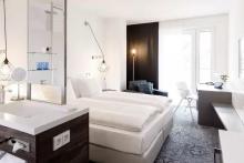 hotelscom dorinthoteldueren zimmer