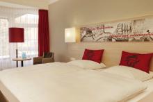 hrsdeals_h+hotel_stade_zimmer