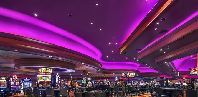 las-vegas-hotel-stratosphere-casino