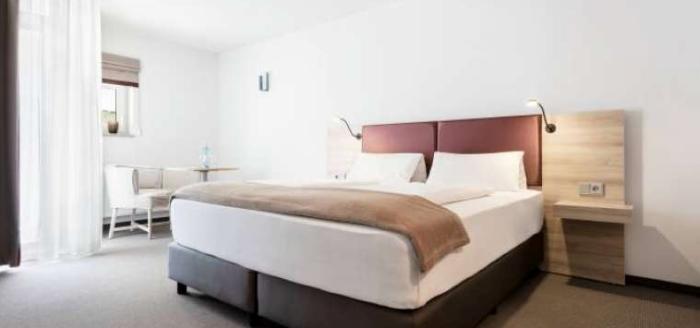 lidlreisen_hotelklosterhof_bayerischerwald_zimmer