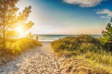 strand-ruegen-meer