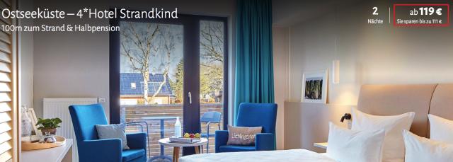 travador_hotelstrandkind_luebeck_preis