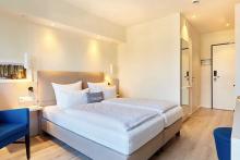 travador_hotelstrandkind_luebeck_zimmer