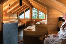 travelcircus_hotelderloewe_salzburgerland_sauna