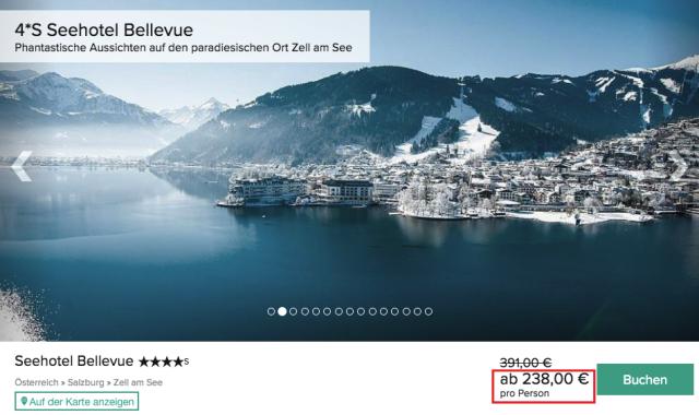 travelcircus_seehotelbellevue_zellamsee_preis