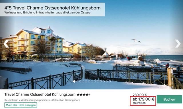 travelcircus_travelcharmehotel_kuehlungsborn_preis