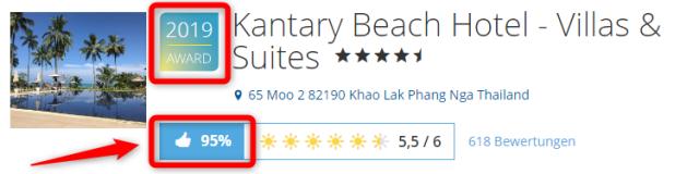 bewertungen-kantary-beach-hotel-holidaycheck