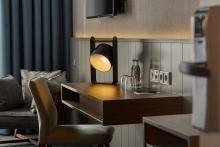 holidaycheck_h+hotelbremen_zimmer