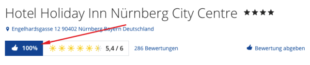 holidaycheck_holidayinn_nuernbergcitycenter