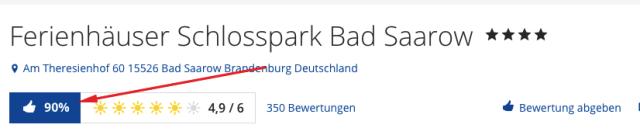holidaycheck_schlosspark_badsaarow