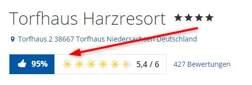 holidaycheck_torfhausharzresort_bewertungen