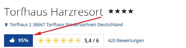 holidaycheck_torfhausharzresort_niedersachsen