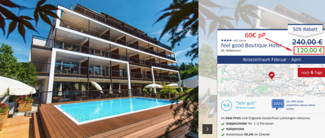 hrsdeals_feelgood_boutiquehotel_woerthersee