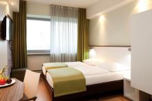 hrsdeals_hotelsportforum_rostock