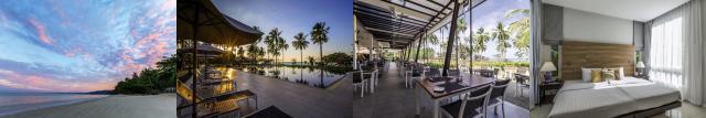 kantary-beach-resort-strand-pool-restaurant-zimmer