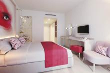 somhotels_domsona_mallorca_zimmer