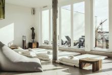 travelcircus_almodovarbiohotel_berlin_spa