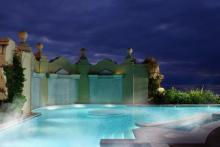 travelcircus_grandhotelprincipedipiemonte_pool