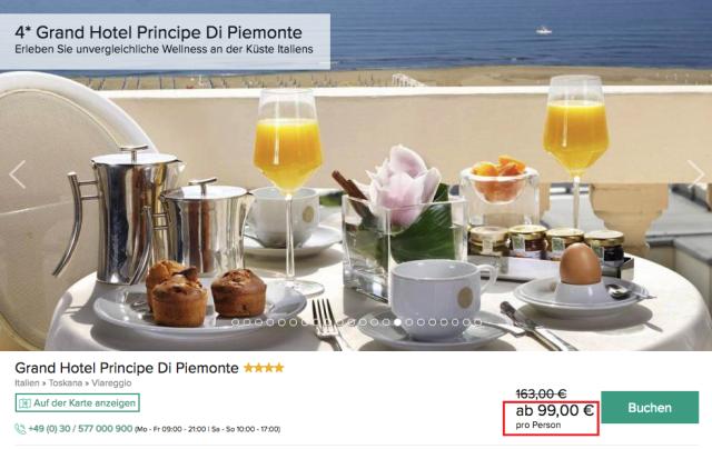 travelcircus_italien_grandhotelprincipedipiemonte_preis