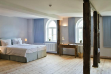 travelcircus_romantikhotel_gutshausludorf_zimmer