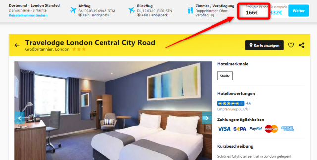 travelodge-london-central-city-road-hlx-deal