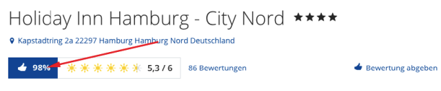 holidaycheck_holidayinncitynordhamburg