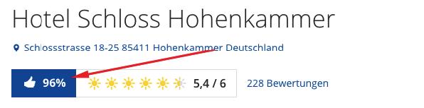 holidaycheck_schlosshohenkammer_bayern