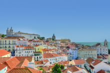 lissabon-stadt