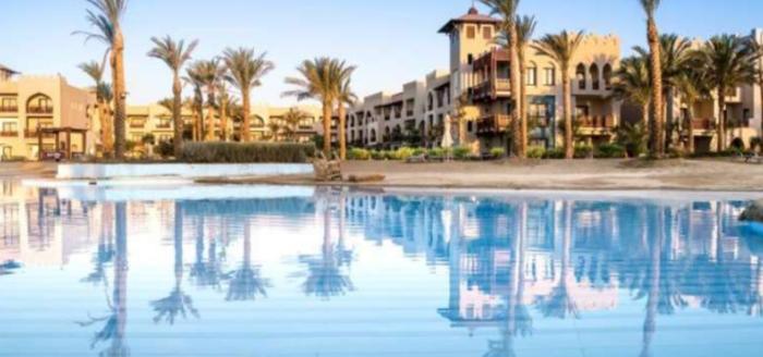 port-ghalib-resort-aegypten-lidl-reisen-pool