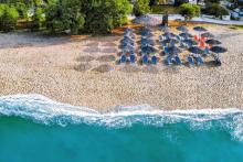 possidona-beach-hotel-strand-griechenland