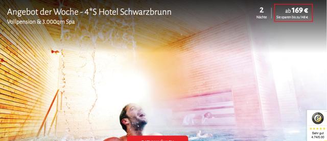 travador_hotelschwarzbrunn_preis
