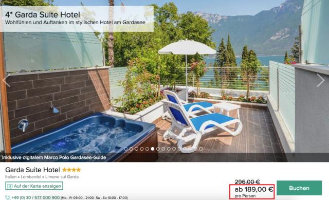 travelcircus_gardasuitehotel_preis