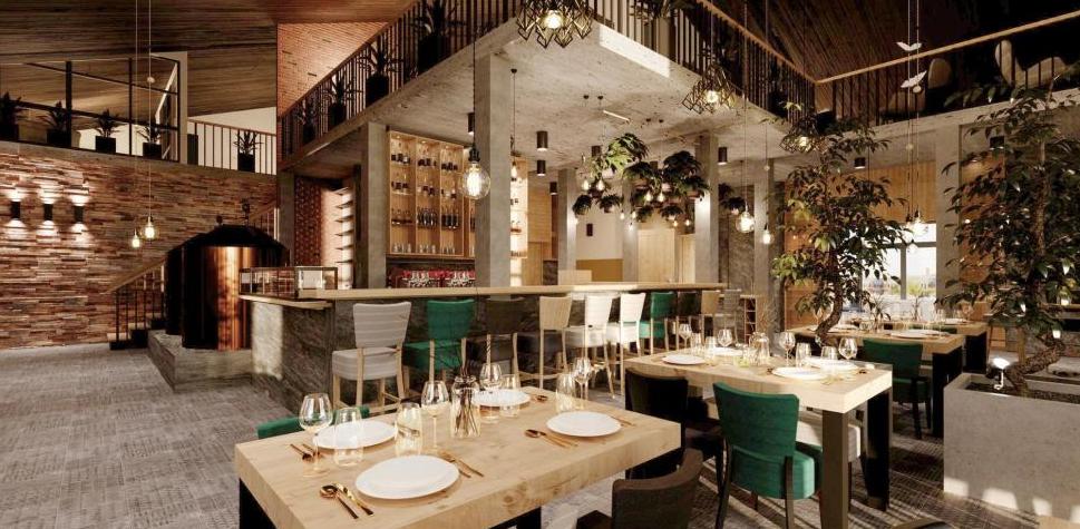 polnisches restaurant düsseldorf