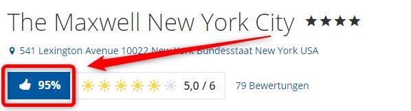 the-maxwell-new-york-city-holidaycheck