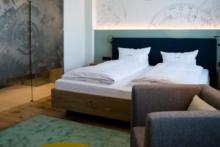 hotel federwerk schwarzwald zimmer