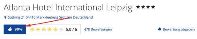 holidaycheck_atlantahotelinternational_leipzig