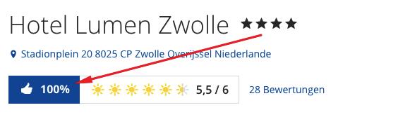 holidaycheck_hotellumen_Zwolle