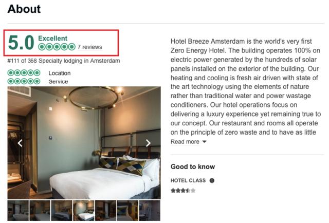 tripadvisor_hotelbreeze_amsterdam