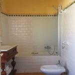 badezimmer familienzimmer arthotel chamarel