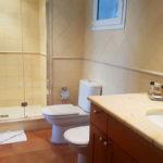 badezimmer marriott lasella denia apartment