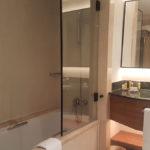 classic zimmer badewanne marriott lasella
