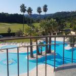 classic zimmer poolblick denia marriott