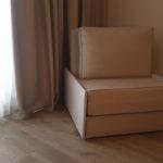 denia marriott schlafplatz fuer kind suite