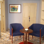 doppelzimmer superior arthotel chamarel