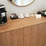kaffeestation zimmer marriott denia